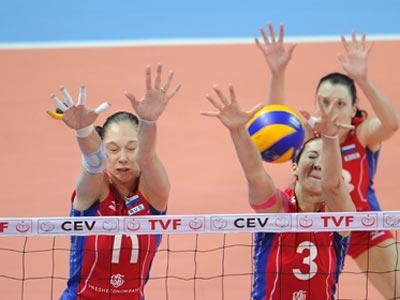 Россия в Токио одержала две победы
