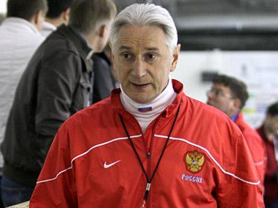 Мышкин и Билялетдинов - о матче со Словакией