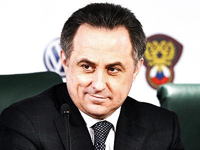 Министр не согласен с президентом