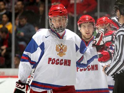Григоренко: Руа подтянул мне игру в обороне