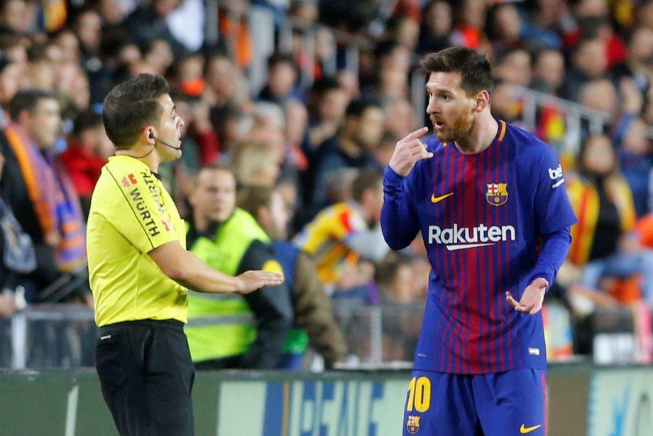 Барселона рома 24 ноября голы