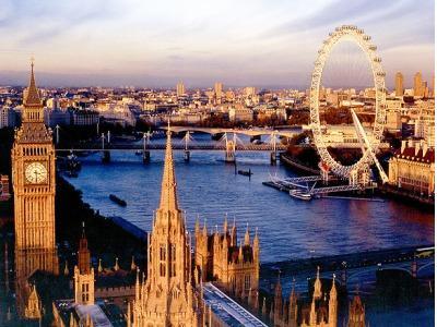 Прямая видеотрансляция финального стола ЕРТ Лондон