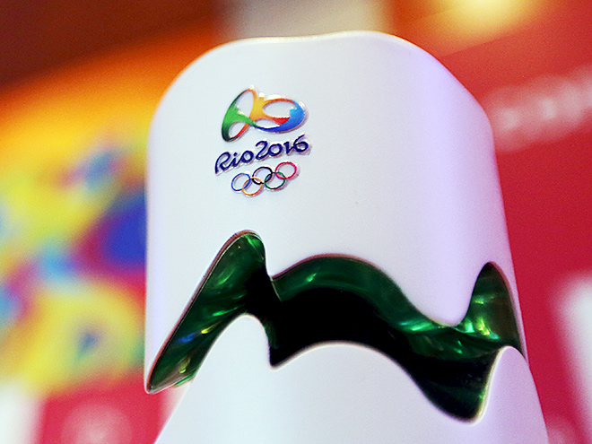 Проблемы Рио при подготовке к Олимпийским играм