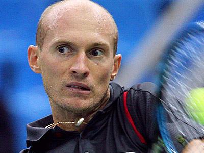 Цифрология спада российского мужского тенниса