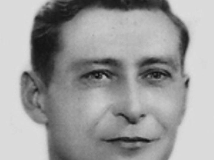 Николай Ковтун