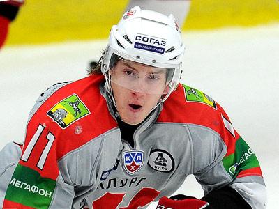 """Кагарлицкий считает, что """"Кузня"""" выйдет в плей-офф в следующем сезоне"""
