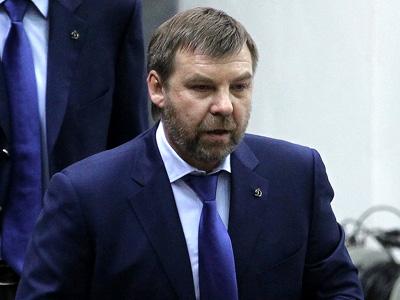 Комментарии Знарка, Буцаева и Спруктса
