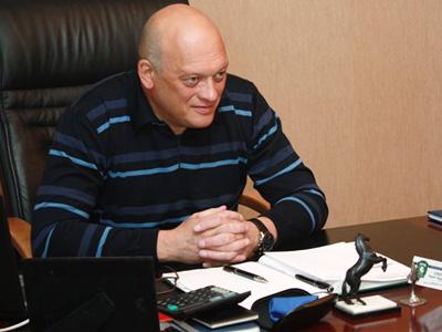 Степанов: общая сумма долга – около 100 миллионов