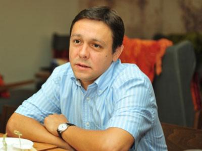 Сергей Владыко о ситуации в украинском футзале