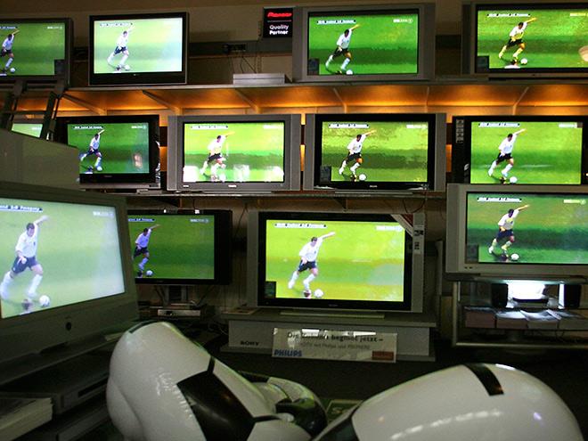 Обзор клубных каналов команд Премьер-Лиги