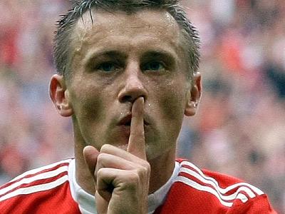 Олич: ЦСКА победит в дополнительное время