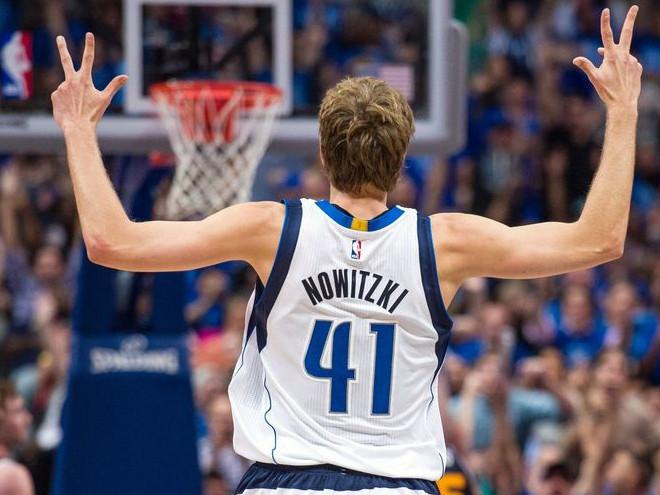 «Клипперс» – 29-е в НБА по количеству подборов