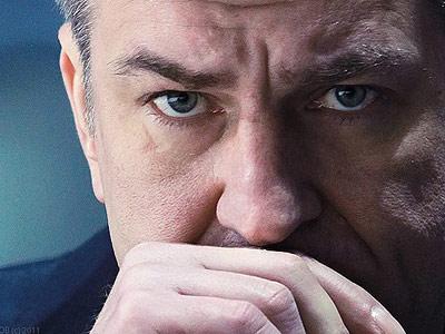Олег Браташ - о финале Восточной конференции