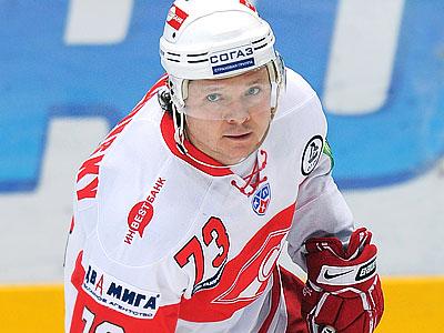 Валерий Покровский