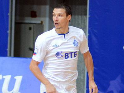 Владислав Шаяхметов