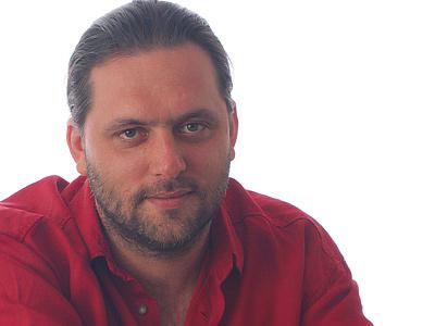 Роман Шапошников — о первом дне Betfair Poker
