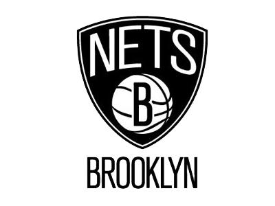 """""""Бруклин Нетс"""" – в превью сезона НБА-2013/14"""