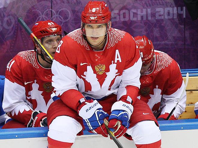 кого катали на бентли из хокеистов на олимпиаде в сочи