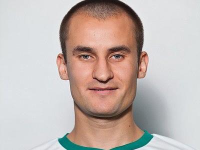 Роман Главатских