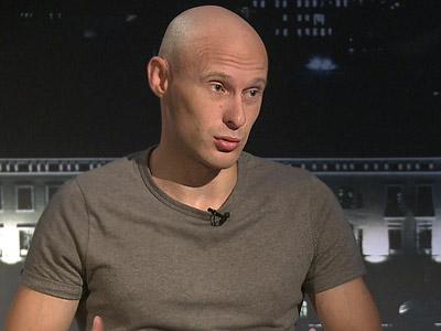 Алексей Пешнин