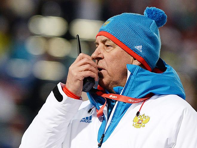 Владимир Барнашов
