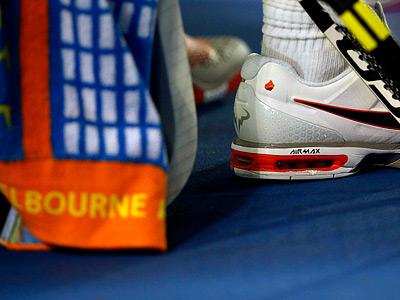 Australian Open. Расписание 8-го дня
