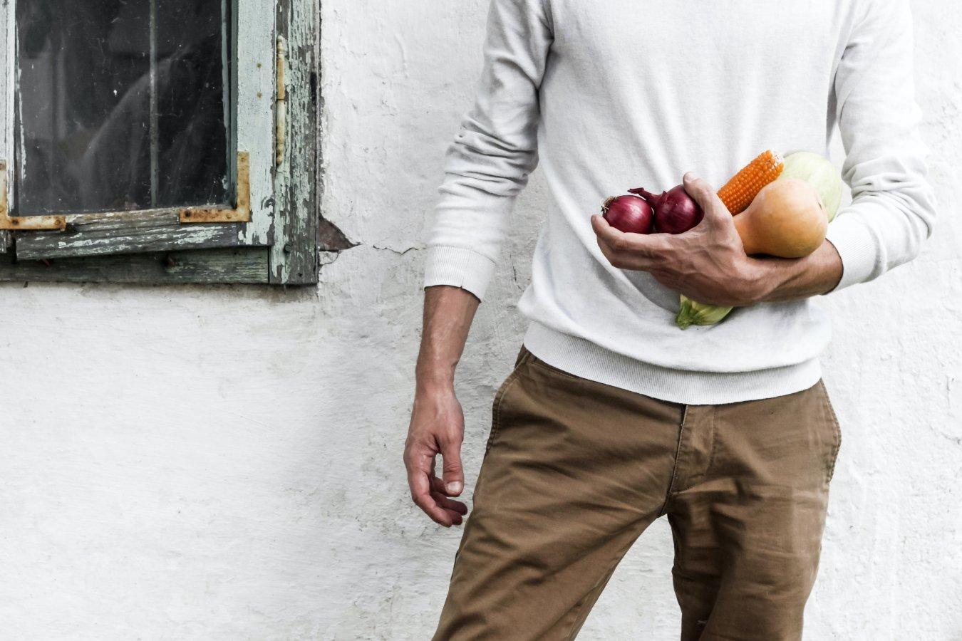 Почему у городских жителей чаще бывает ожирение