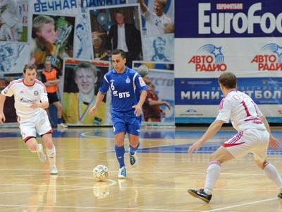 Превью к финальной серии плей-офф между «Сибиряком» и «Динамо»