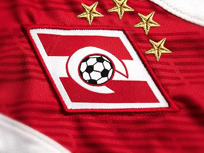 О звёздах на футболках клубов Премьер-Лиги