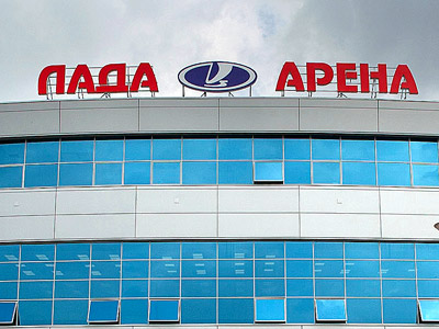 Превью игрового дня ВХЛ (01.02.2014)
