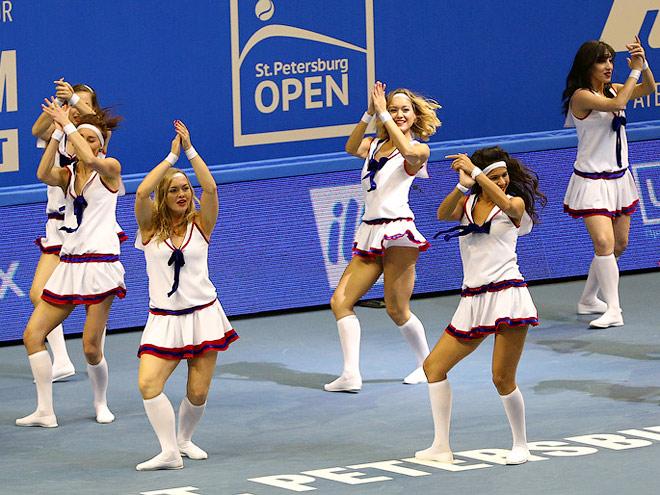 Новые турниры и изменения календаря АТР и WTA