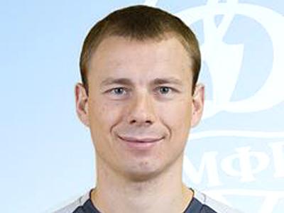 Попов: доигрывал матч в прострации