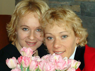 Рочева: Зайцева пока ещё себя не реализовала