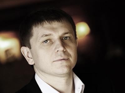 Журавский: мы довольны сотрудничеством с РФПЛ