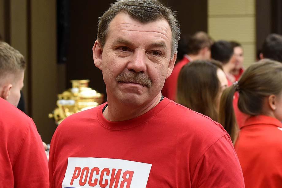 В Беларуси ждут Знарка. Что минское «Динамо» может ему предложить?