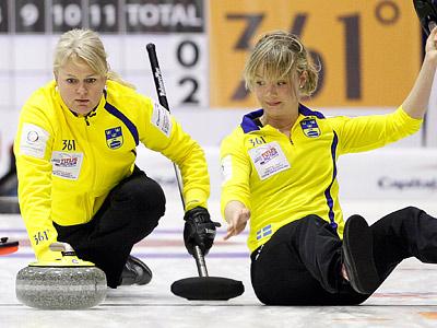 Борьба за медали без сборной России