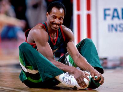Парадоксы выбора в НБА на примере драфта-1979