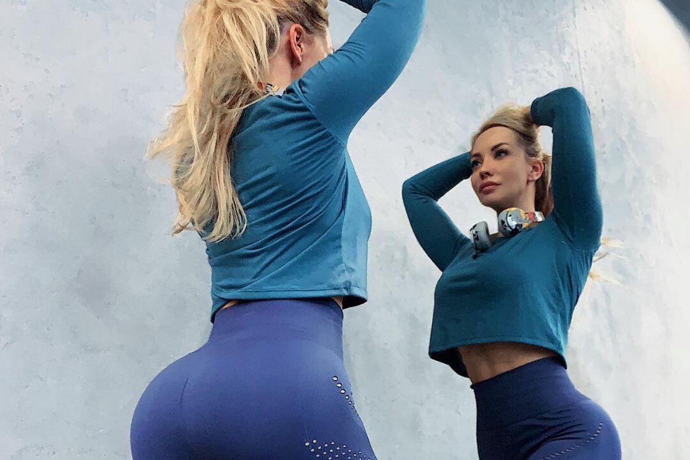 Девочки по вызову голые фото