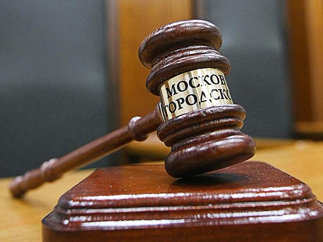 Как именитые спортсмены защищаются в судах