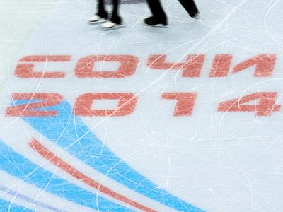 Превью чемпионата России по фигурному катанию