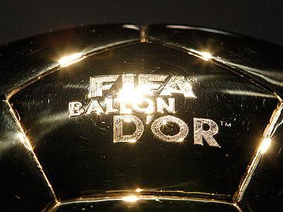 "Моуринью отыграл у ""Барселоны"" один мяч"