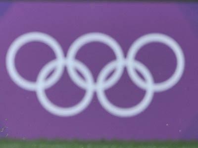 Вокруг Олимпиады. Олимпийское гостеприимство