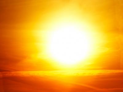 Утомлённые солнцем