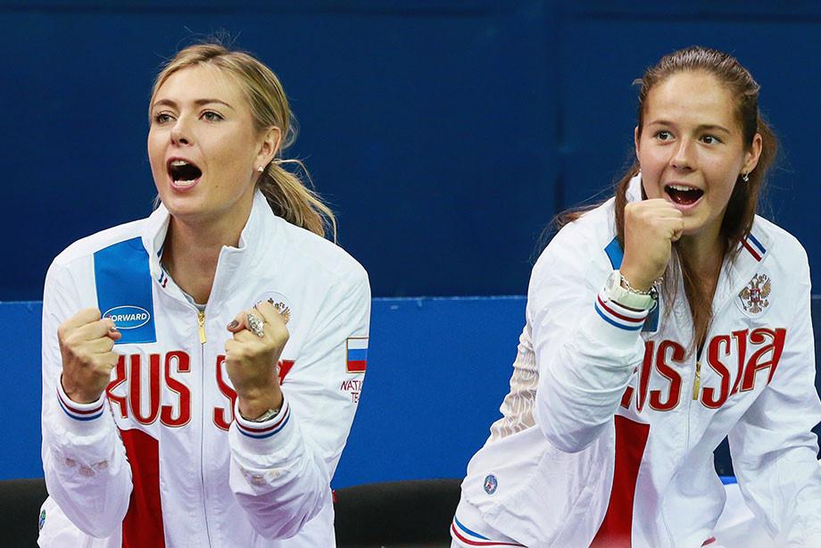 Минус один. Русский след в изменённом теннисном календаре-2019