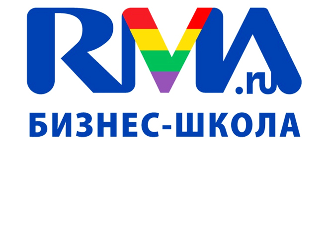 «Чемпионат» и RMA объявляют о конкурсе