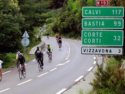 """Превью «Тур де Франс""""-2013"""