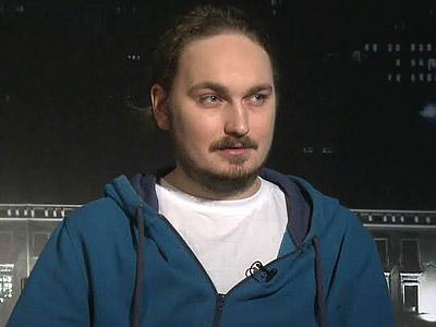 Фарид Бектемиров – о составе сборной России на КПК