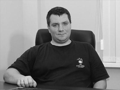 """Победа в Sunday Million — компенсация за неудачи"""