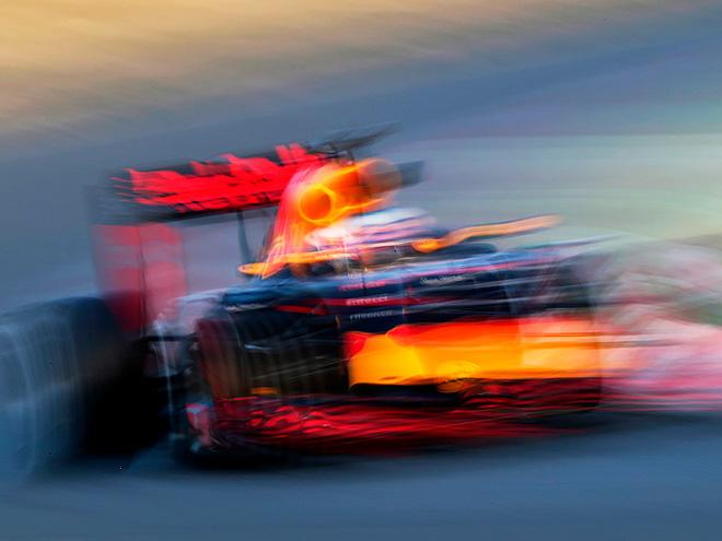 """Сезон-2016 Формулы-1: прорыв """"Ред Булл"""", титул """"Феррари"""" и другие ожидания"""