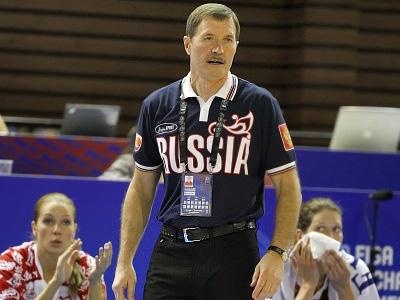 Соколовский: команда чётко выполнила установку